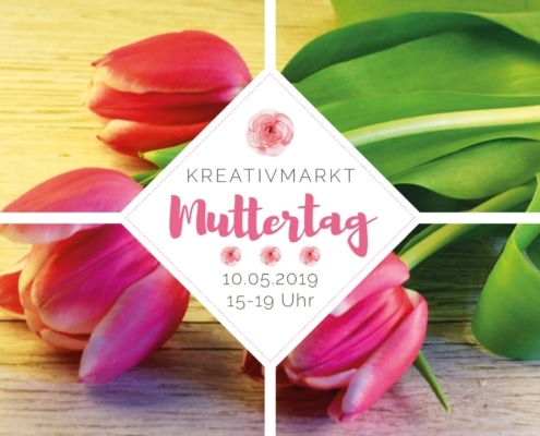Muttertag-495x400 Home