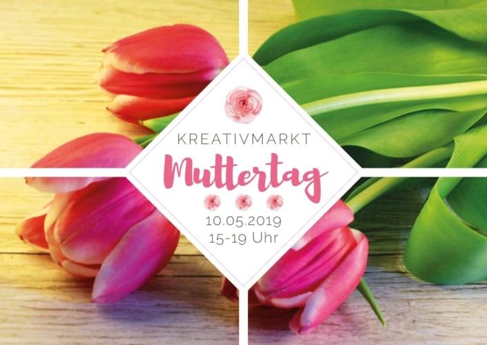 Muttertag-705x500 Blog