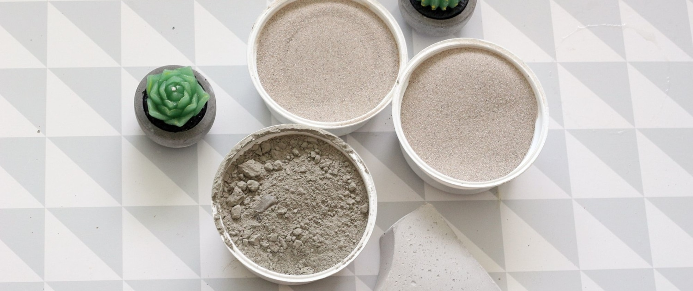 beton-giesseh-0104-1500x630 Beton Deko herstellen