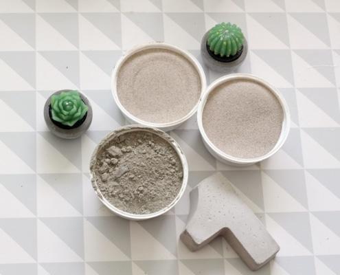 beton-giesseh-0104-495x400 Home