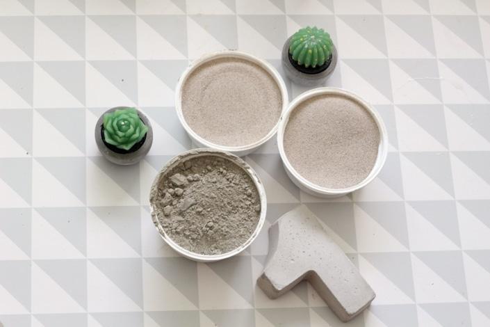 beton-giesseh-0104-705x470 Blog