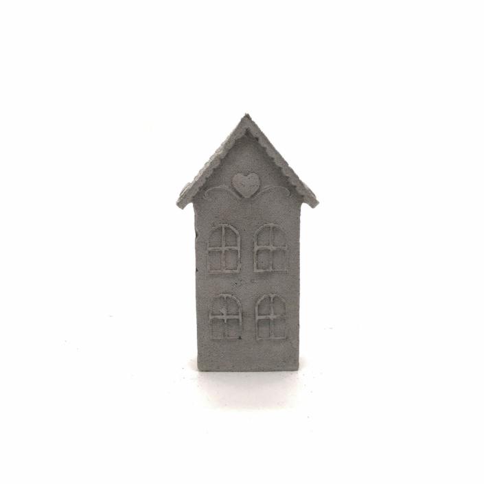 Dekorationsvorschläge für Weihnachte - Beton Haus