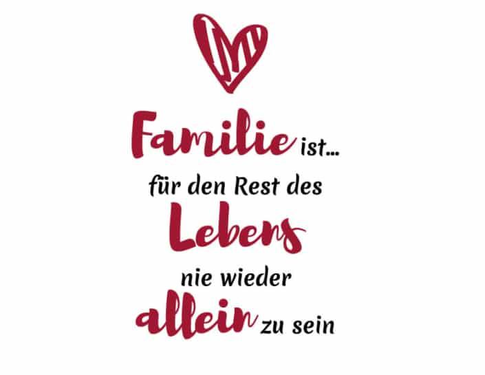 vorlage-familie-ist-fuer-den-rest-des-lebens-nie-wieder-allein-zu-sein-705x545 Vorlagen