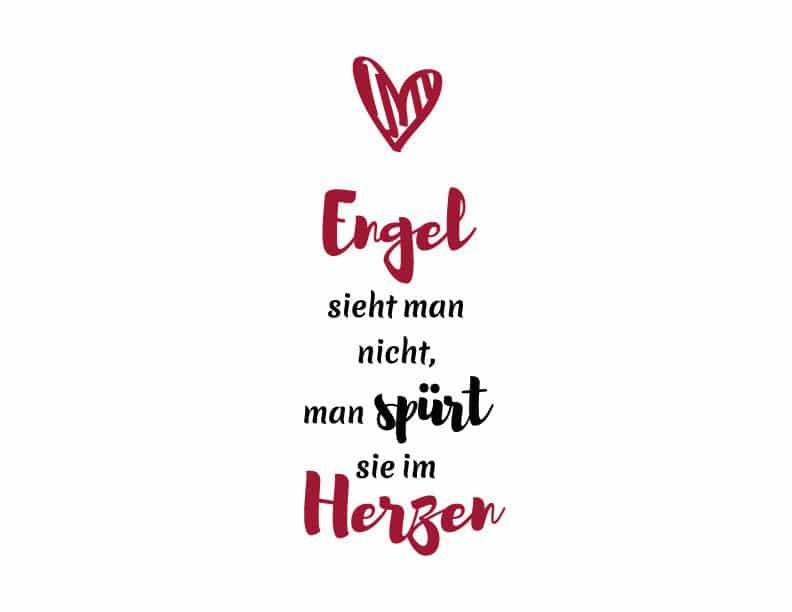 Airbrush Schablone Engel 4 Angel Wand Malerei Vorlage