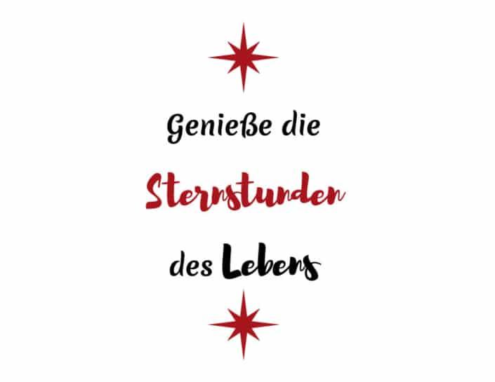 vorschau-geniesse-die-sternstunden-des-lebens-705x545 Vorlagen